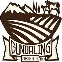 Gundaling Farmstead