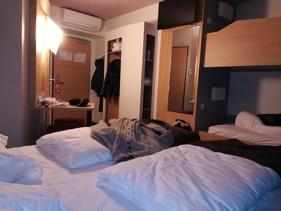 B B Hotel Berlin Alexanderplatz Updated 2020 Prices Reviews Germany Tripadvisor