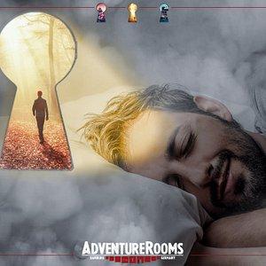 """""""Traumhaft"""" lässt dem Traum und den Fantasien freien Lauf"""