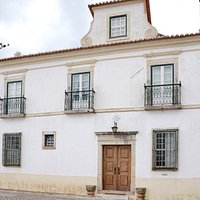 Casa Lobo de Vasconcellos