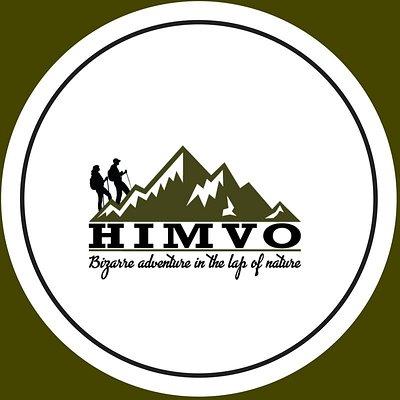 Himvo Logo