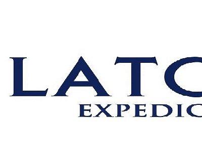 Logo de Latchir