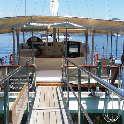 www.mutluyachting.com
