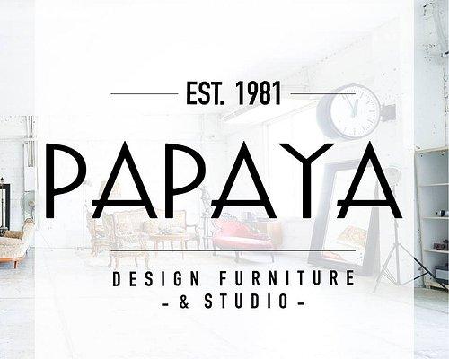 Visit us at Papaya. For more information: