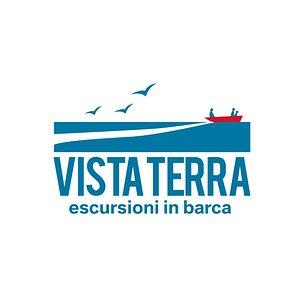Escursioni in barca lungo la costa delle Marine di Melendugno. Escursioni  barca San Foca