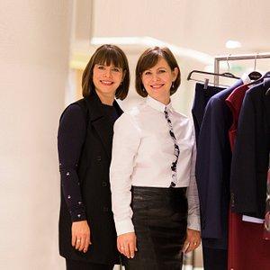 Personal Shopper & Stylists in Munich