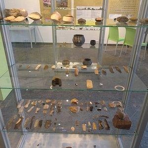 """""""Erfgoedhuis Meerssen-Natuur Historisch Museum Meerssen"""""""