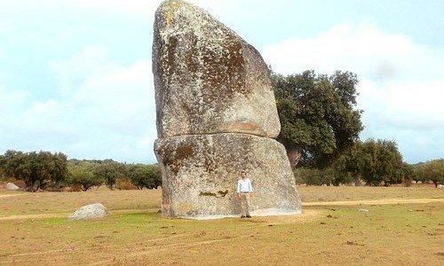 Pedra do Galo