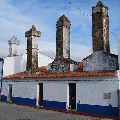 Aldeia de Sande (Estremoz)
