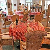 Grazer Stuben Restaurant