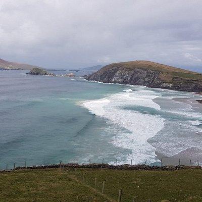 See Ireland Tours