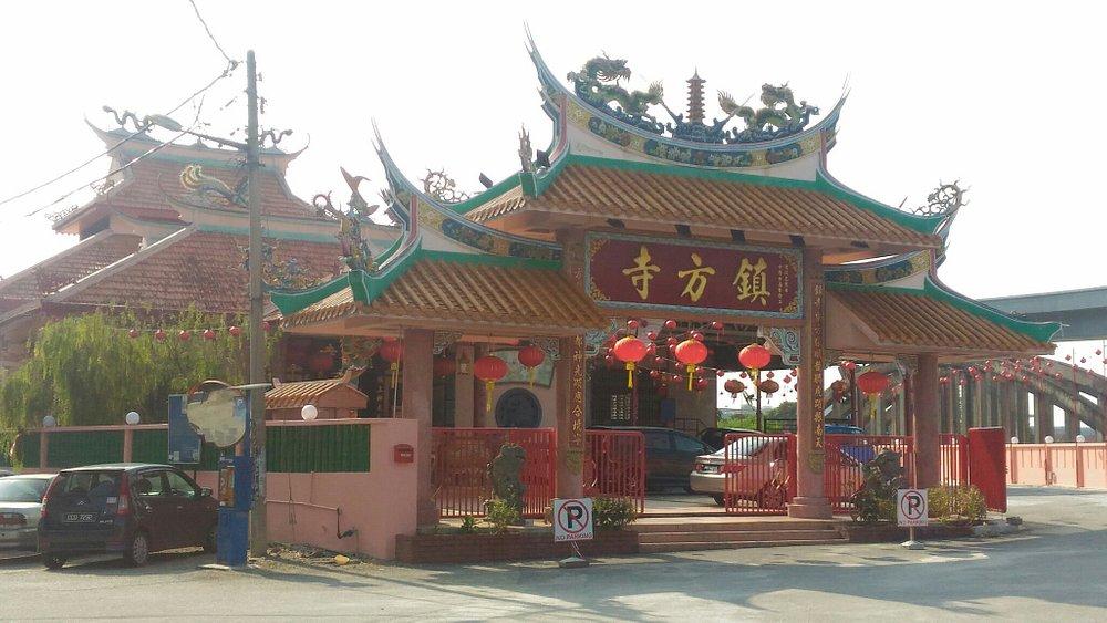 Tin Hong Si