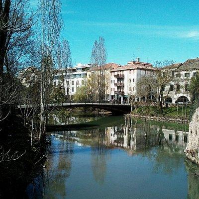 Ponte Paleocapa