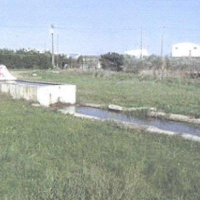 Fonte de São Pedro