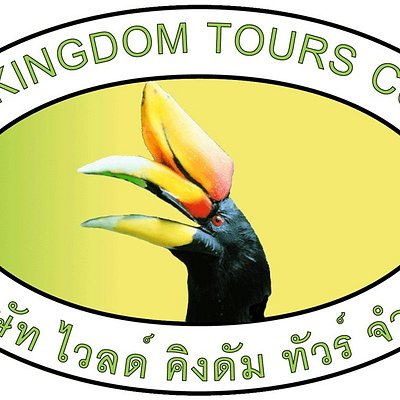 Wild Kingdom Tours - We are simply the Best.