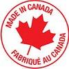 CanadatoFrance