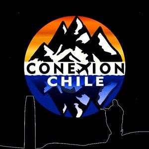 Conexión Chile