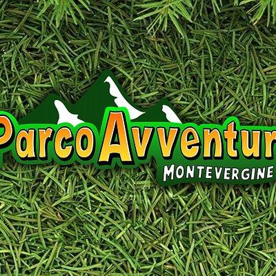 Parco Avventura Montevergine
