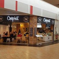 Crep'eat Besançon