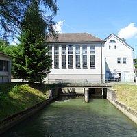 Obermühle