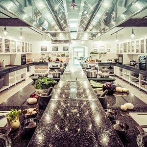 Studio kuchenne