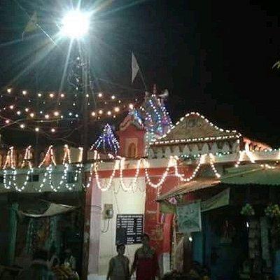 Manidir