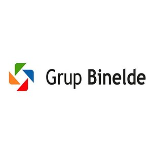 Grup Binelde