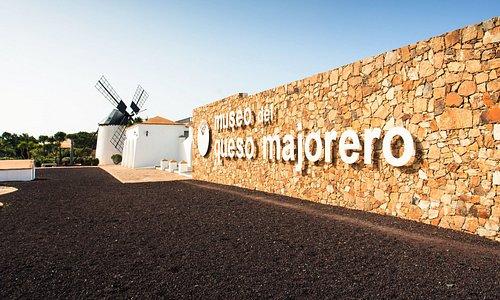 Una visita imprescindible para quienes desean conocer el verdadero corazón de Fuerteventura.