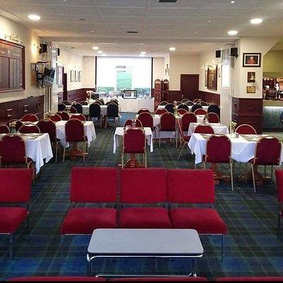 Millport Golf Club