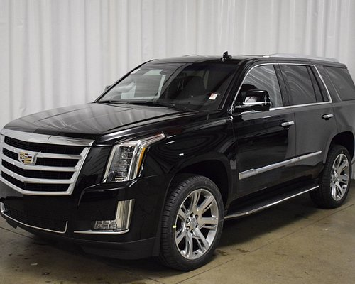 yellowtielimoCadillac Escalade (captain seats-6) (Pieces of luggage -8) We are open 24/7