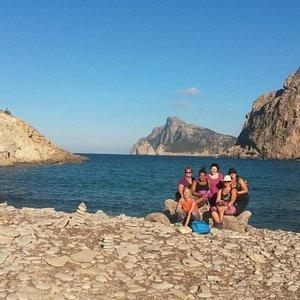 Mallorca fitness holiday