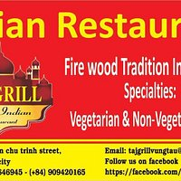 we are new location