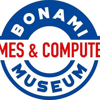 Het Logo van het Nederlands Instituut voor Games & Computers