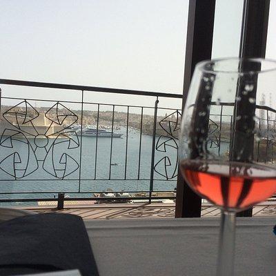 Offbeat Malta Food Trails - Valletta Tour
