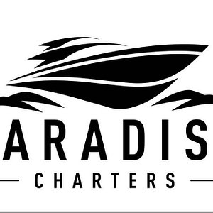Paradise Charters Vancouver