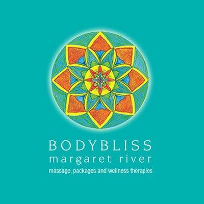 BodyBliss, Pure Bliss !