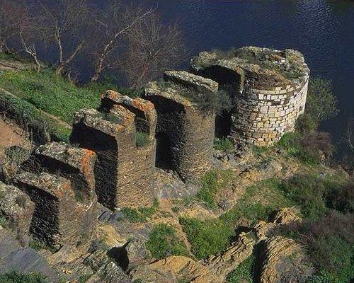 Torre do Rio (Mértola)