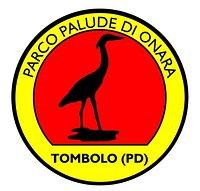 Logo ufficiale del parco