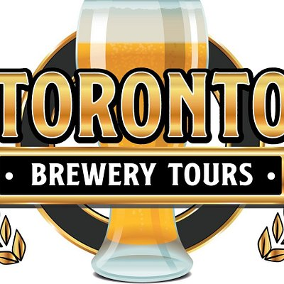 We've now become Toronto Brewery Tours. The same authentic craft brewery tour, with a shiny new