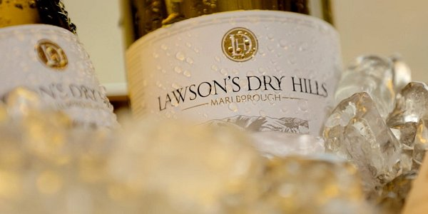 LDH Sauvignon Blanc