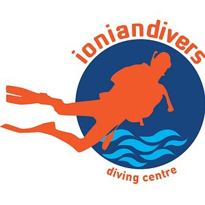 Ionian Divers Diving Center