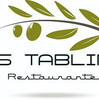 Cocina Asturiana, Tradicional Española y Mediterranea