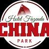 gerencia_chinapark