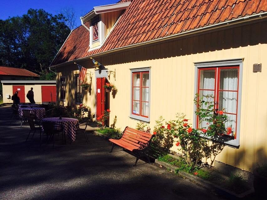 Hunnebostrand dating. Things to Do in Hunnebostrand, Sweden - Hunnebostrand Attractions