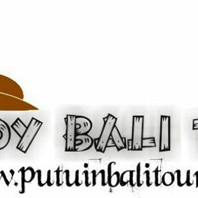 Endy Bali tour