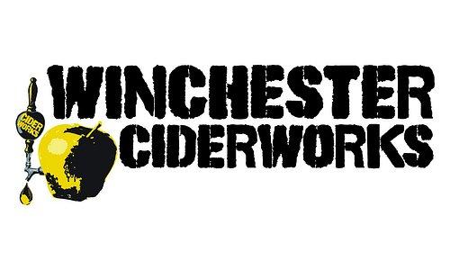 Winchester Ciderworks' Logo