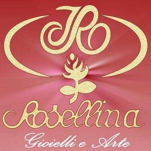 Rosellina Gioielli ed Arte