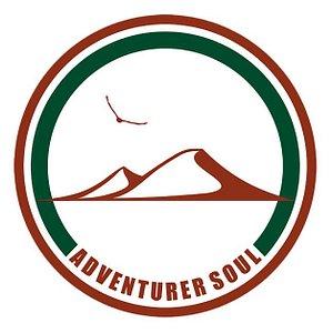 AdventurerSoul