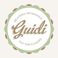Gelateria Guidi - Como