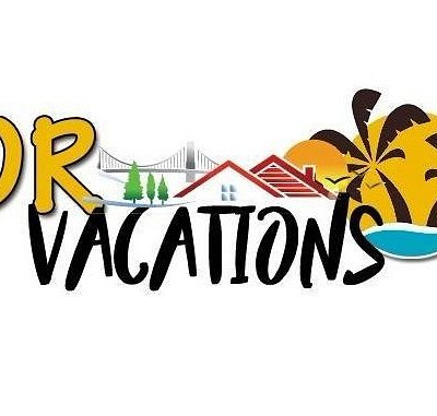 DrVacation, your best friend at the time of your transfer
